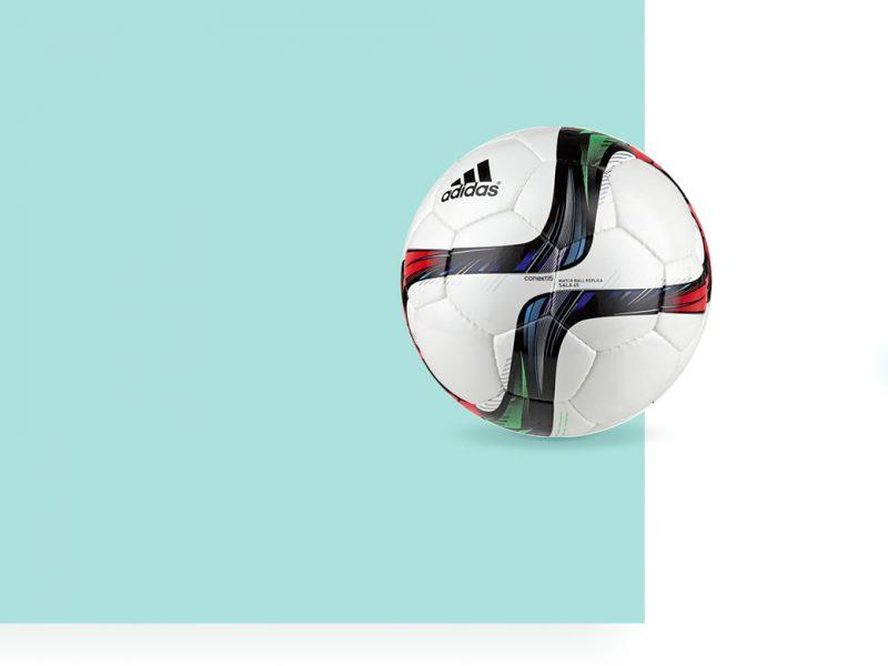 RWM Futsal