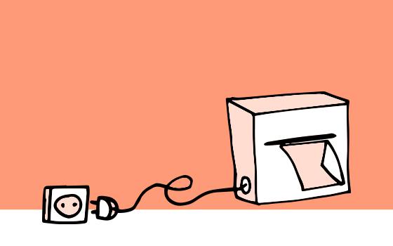 Prijímanie správ z elektronickej schránky si vieš nastaviť aj sám! Ako?