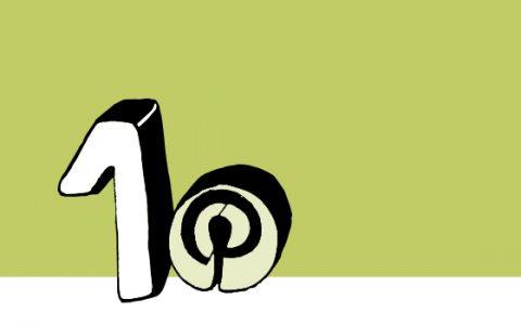 Pitvanie sociálnych sietí, časť 1. Pinterest alias budúcnosť na nástenke