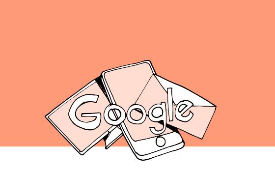 Google nie je iba slovo či značka, ale pojem!