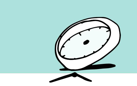 Chceš byť konečne produktívny? Čítaj het!
