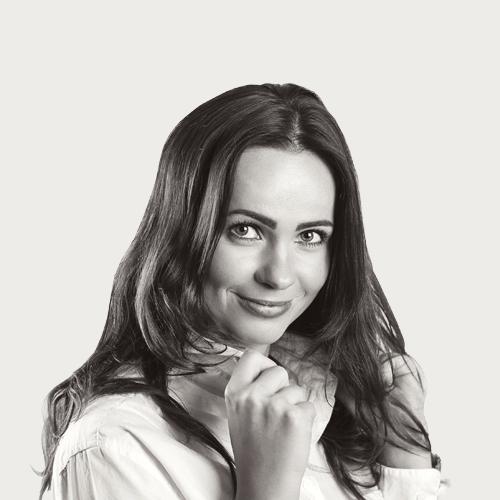 Ivana Maruščáková