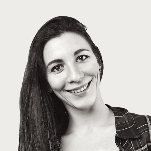 Veronika Palatášová