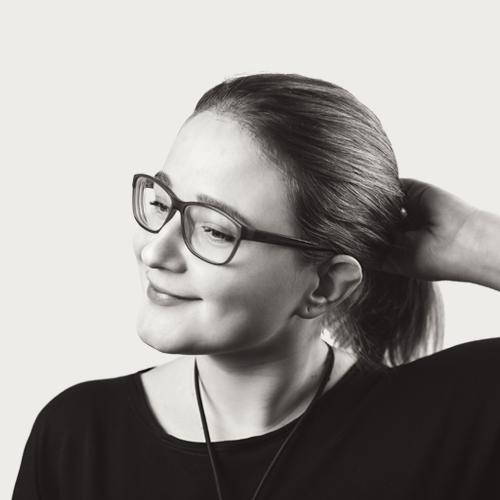 Lenka Zummerová