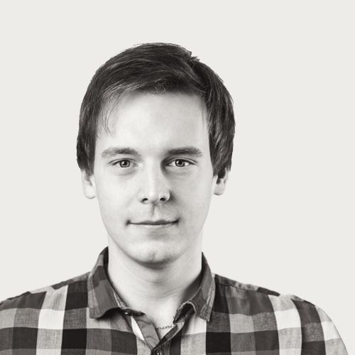 Tomáš Ščigulinský