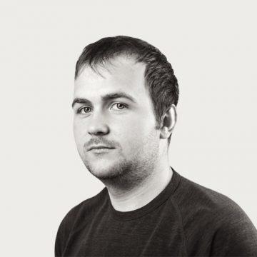 Vladimír Bratičák