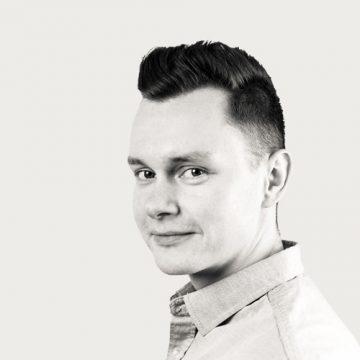 Radoslav Findura