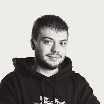 Adrián Geletka