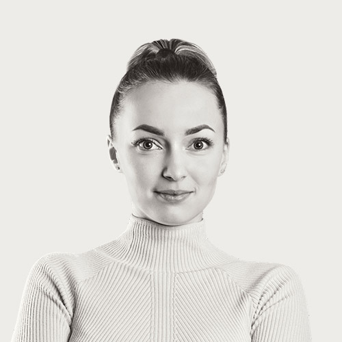 Janka Mačugová