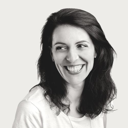 Kristína Kruissová